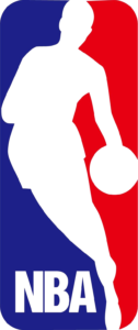 NBA Gilday sports conditioning trainer