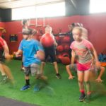 Sports-performance-training-youth-kids-Vancouver