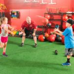 Sports-speed-and-agility-coordination-training