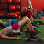 Sports-strength-training-Vancouver-Washington